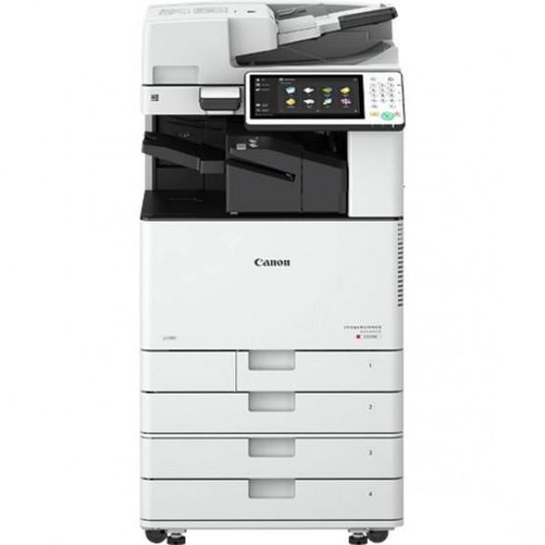 Canon imageRUNNER ADVANCE C3520i