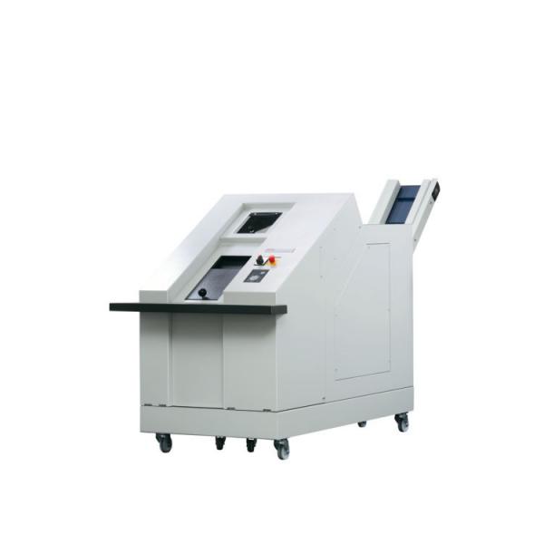 HSM harde schijvenvernietiger HDS 230