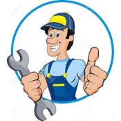 Onderhoud Storing Onderdelen (1)
