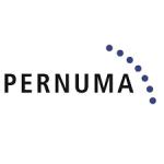 Pernuma