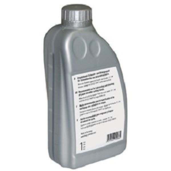 Smeerolie IDEAL 1000 ml voor €19,95