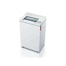 IDEAL 2503 papiervernietiger 4mm €469.00