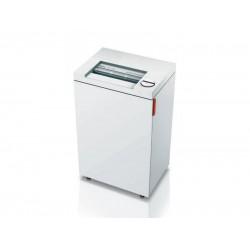 IDEAL 2503 papiervernietiger 4mm
