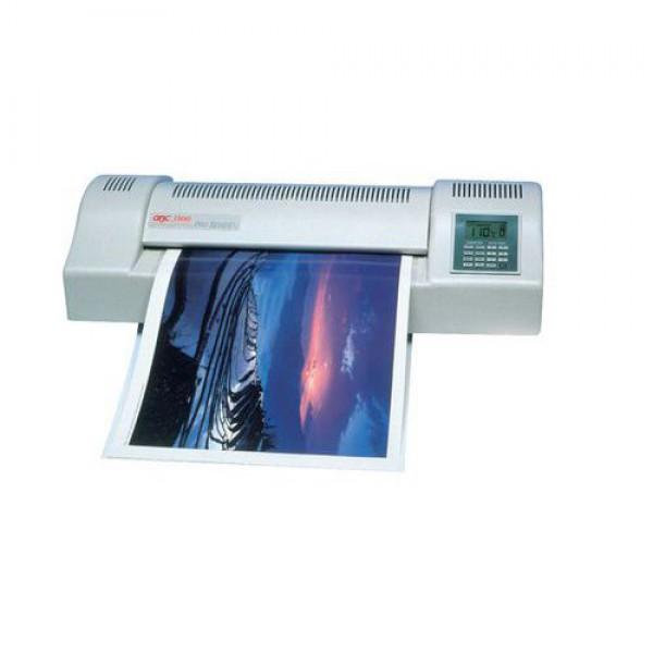 Lamineermachine GBC Heatseal 3500LM voor €899,00