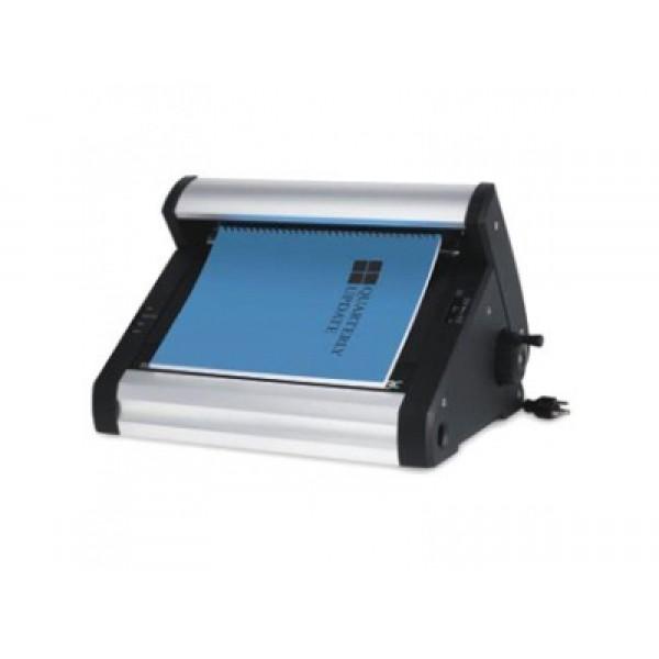 Inbindmachine GBC TL2900 voor €2049,00