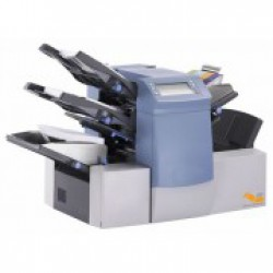 Couverteermachine Couvette 250 mail assistant