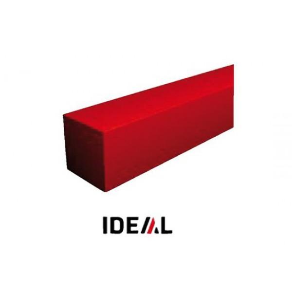 Snijlat voor IDEAL snijlatten 3905/3915/6 stuks