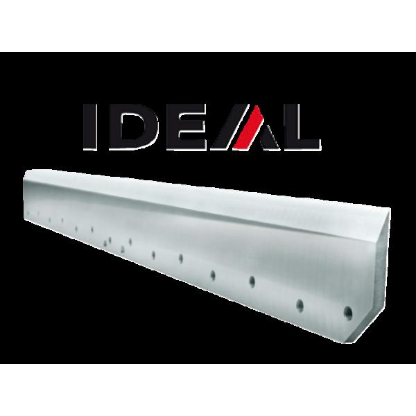 Mes voor snijmachine IDEAL 5255, 5221-95- €149,00