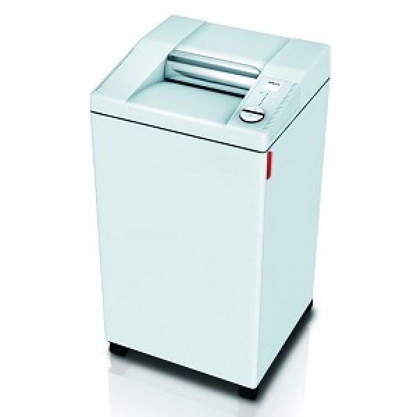 IDEAL 2604 CC 2x15 mm AVG Papiervernietiger €799,00