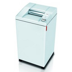 IDEAL 2604 CC 4x40 mm VGA Papiervernietiger €759.00