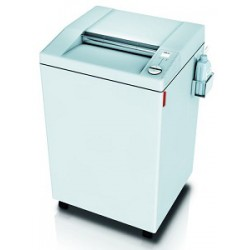 IDEAL 4005 CC 2x15 mm AVG Papiervernietiger €2599.00