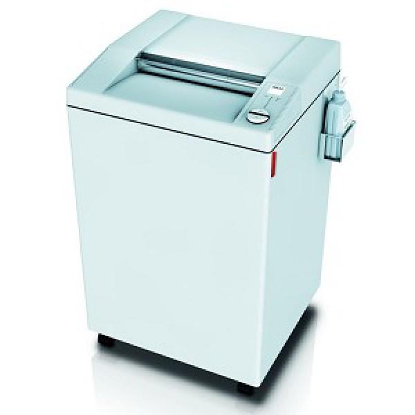IDEAL 4005 CC 2x15 mm AVG Papiervernietiger